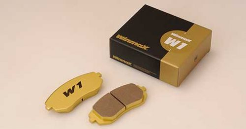 W1-box-and-pads