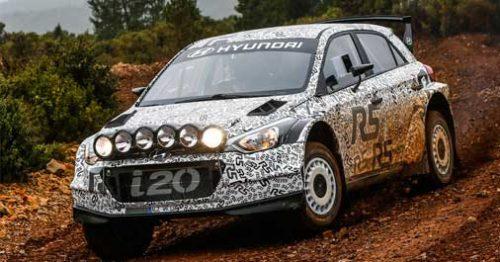 W6.5-Hyundai-R5