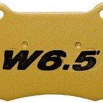 W6.5-pad-image