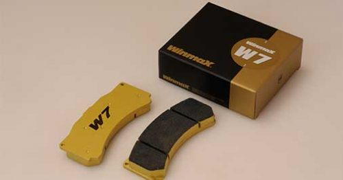 W7-box-and-pads