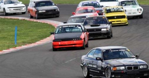 W7-race-track