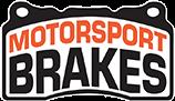 Motor Sport Brakes