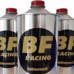 BF-Racing-brake-fluid-3