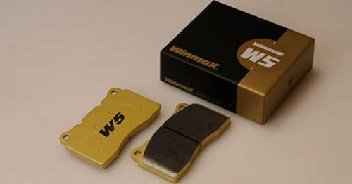 W5-box-and-pads