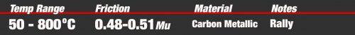 Compound-info-strip-M119