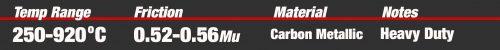 Compound-info-strip-M207