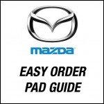EOPG-Mazda