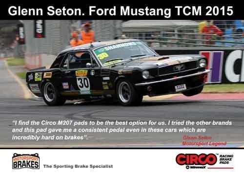 Glenn-Seton-TCM