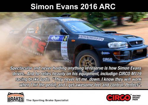 Simon Evans 2016 1