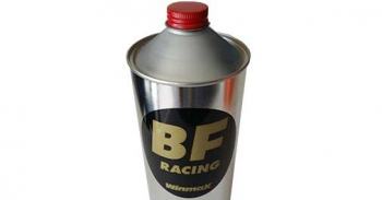 BF-Racing Brake Fluid 1ltr