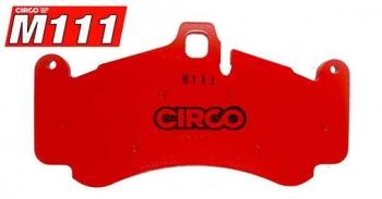 Circo M111