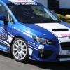 W5-Subaru
