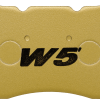 winmax-stack-of-pads