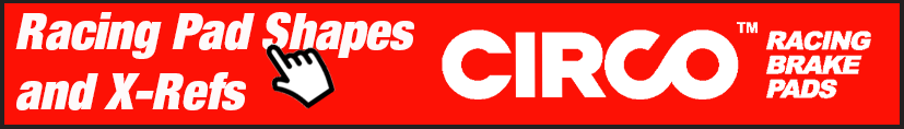 Circo-button