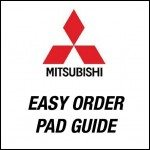 EOPG-Mitsubishi