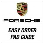 EOPG-Porsche