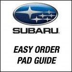 EOPG-Subaru