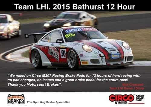 Nick-Cresswell-B12hr-2015