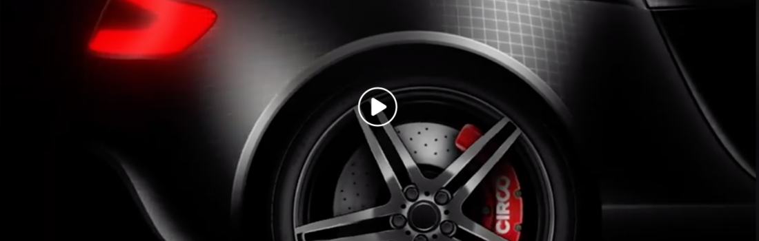 Circo Brakes are official supplier of brake pads to TA2 Racing Australia