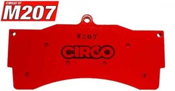 Circo M207