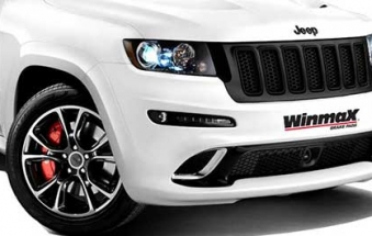 Winmax W2