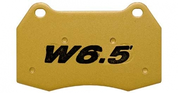 Winmax W6.5