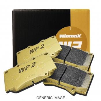Winmax WP2