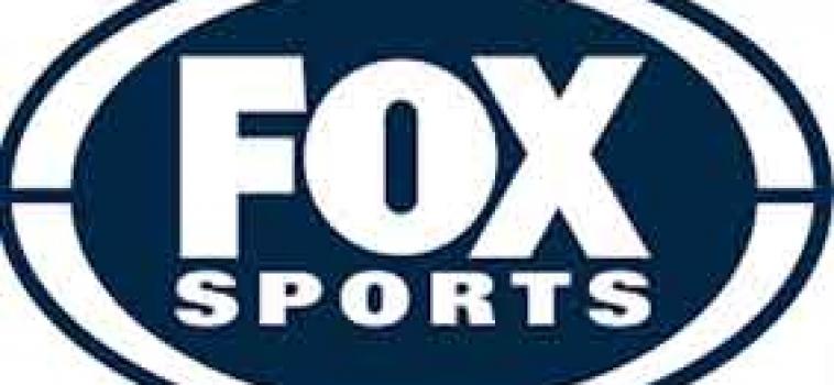 TA2 Winton Fox coverage