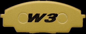 Winmax W3