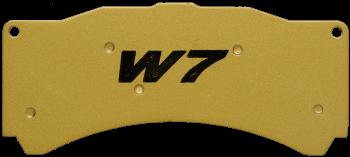 Winmax W7